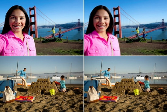 nokia-invest-pelican-imaging Nokia investing in Pelican to bring Lytro-like effect to Lumia series News and Reviews