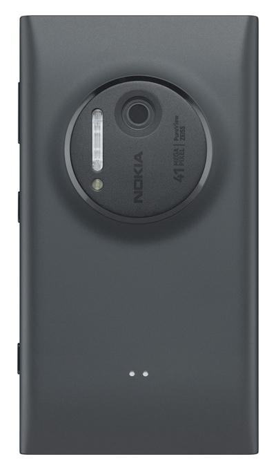 nokia-lumia-1020-41-megapixel-camera Nokia Lumia 1020 announced with 41-megapixel camera News and Reviews