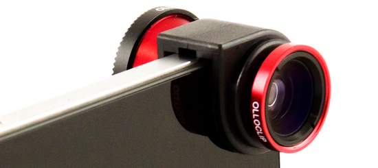 olloclip-3-in-1-iphone-lens-adapter-ipod-touch olloclip 3-in-1 lens adapter for iPod Touch available now News and Reviews