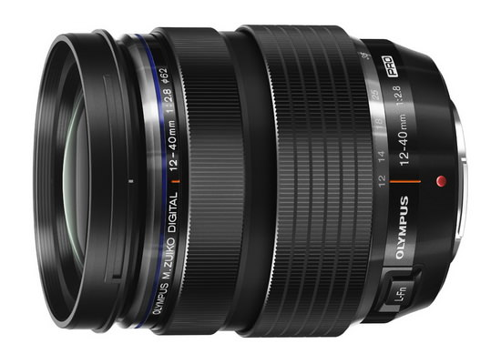 olympus-12-40mm-f2.8 Olympus 9mm f/2.8 lens specs and price leaked on the web Rumors