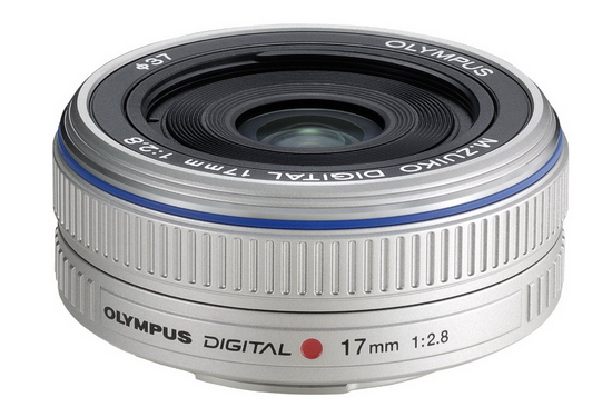 olympus-17mm-f2.8 Olympus 15mm f/2 lens patented in Japan Rumors