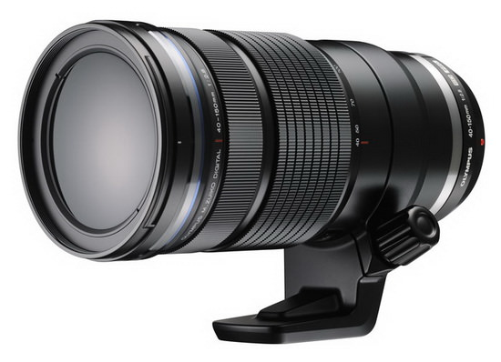 olympus-40-150mm-f2.8-price Olympus 40-150mm f/2.8 PRO lens price and release date leaked Rumors