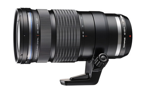 olympus-40-150mm-f2.8-pro-rumor Olympus 40-150mm f/2.8 PRO lens coming soon Rumors