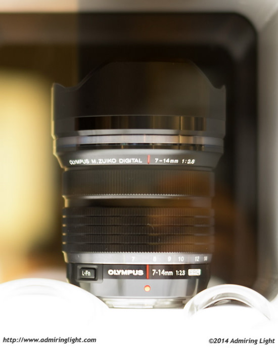 olympus-7-14mm-f2.8-photokina Olympus 300mm f/4 and 7-14mm f/2.8 lenses spotted at Photokina News and Reviews