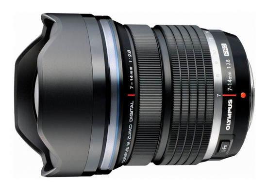 olympus-7-14mm-f2.8-pro Olympus 7-14mm f/2.8 PRO lens announcement date is nearing Rumors