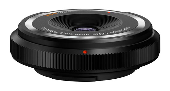 olympus-9mm-lens Olympus 9mm f/1.8 PRO lens coming soon to the market Rumors