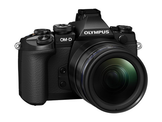 olympus-e-m1-firmware-update-1.4 Olympus E-M1 firmware update 1.4 released for download News and Reviews