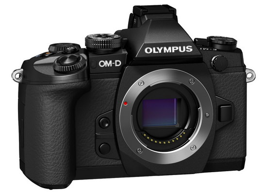 olympus-e-m1-replacement-rumors First Olympus E-M1 Mark II rumors show up on the web Rumors