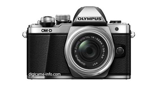 olympus-e-m10-mark-ii-specs-leaked Detailed Olympus E-M10 Mark II specs list leaked Rumors