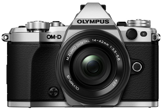 olympus-e-m5-mark-ii Olympus launching E-M1 Mark II at Photokina 2016 Rumors