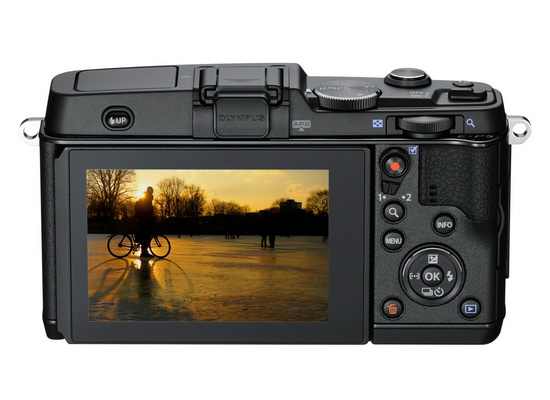 olympus-e-p5-specs Olympus E-P5 release date, price, and specs become official News and Reviews