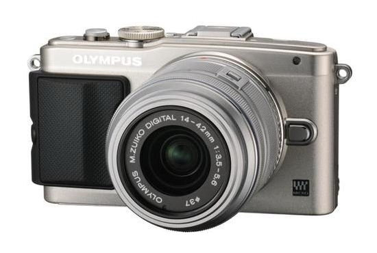 olympus-e-pl6-14-42mm-lens New Olympus E-PL7 details revealed, including release date Rumors