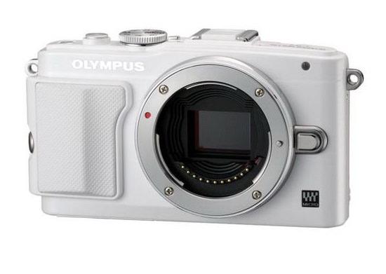 olympus-e-pl7-specs-rumor First Olympus PEN E-PL7 specs leaked on the web Rumors