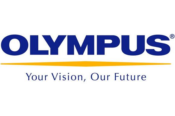 Olympus executives jail
