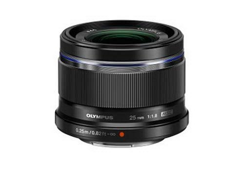olympus-m.zuiko-digital-25mm Photos of three new Olympus lenses leaked on the web Rumors