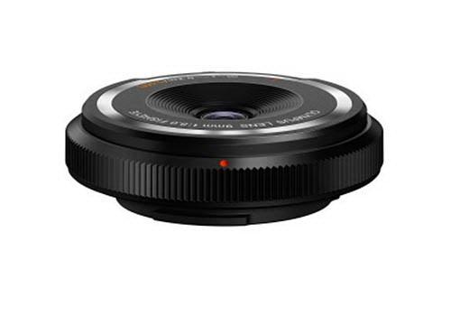 olympus-m.zuiko-digital-9mm Photos of three new Olympus lenses leaked on the web Rumors