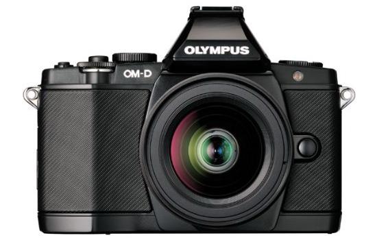 olympus-micro-four-thirds Photokina 2014 rumors and predictions round-up Rumors