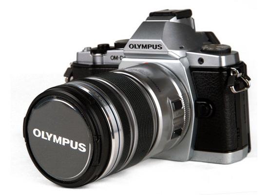 olympus-om-d-e-m5-replacement-rumors More Olympus OM-D E-M5 replacement details leaked Rumors