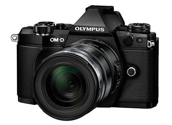 olympus-om-d-e-m5ii-specs-leaked The most important camera news and rumors of January 2015 News and Reviews