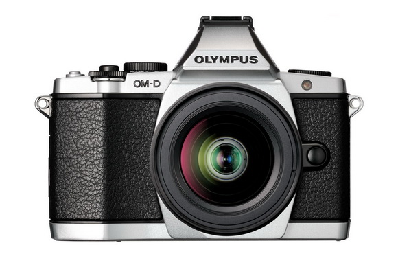 Olympus to reduce DSLR investments in order to focus on mirrorless cameras
