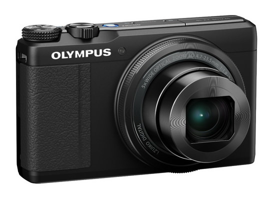 olympus-xz-10 Olympus TRIP-D camera instead of new XZ-series compact Rumors