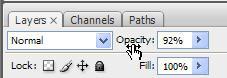 opacity-flow-trick2.jpg