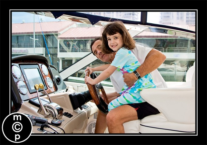out-boating-jenna-and-papa-boo Florida Vacation: Sharing a few shots Photo Sharing & Inspiration Photoshop Actions
