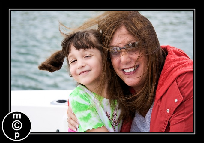 out-boating-nane-and-ellie2 Florida Vacation: Sharing a few shots Photo Sharing & Inspiration Photoshop Actions