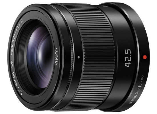 panasonic-42.5mm-f1.7-lumix-g-asph-power-ois Panasonic 42.5mm f/1.7 and 30mm f/2.8 lenses announced News and Reviews