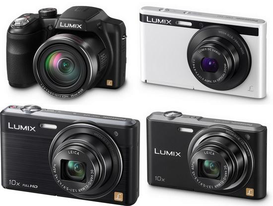 panasonic-cameras-q4-2012-earnings Panasonic Q4 2012 earnings reached $667 million News and Reviews