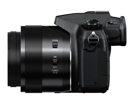 panasonic-fz1000-image-stabilization Panasonic FZ1000 4K video superzoom camera becomes official News and Reviews