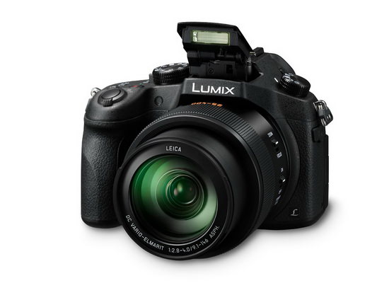 panasonic-fz300-specs-leaked Panasonic FZ300 specs and price details revealed Rumors