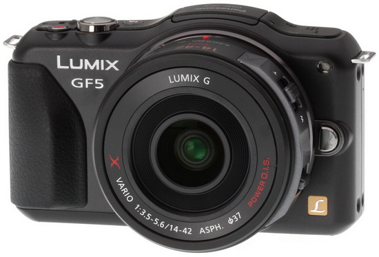 panasonic-gf5-replacement-coming Panasonic GF6 to be announced on April 9 at NAB 2013 Uncategorized