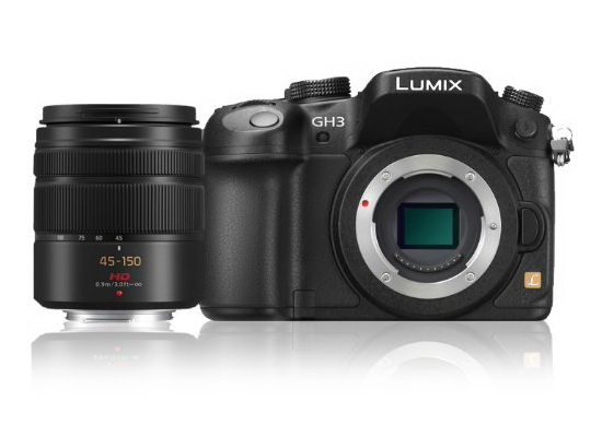 panasonic-gh-4k Panasonic GH 4K camera to be released in 1H 2014 Rumors