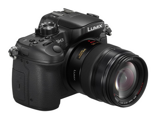 panasonic-gh3-firmware-update-1.1 Panasonic Lumix GH3 firmware update 1.1 now available for download News and Reviews