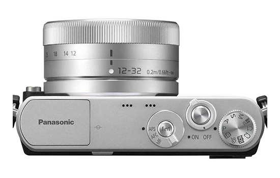 panasonic-gm1-image First Panasonic GM1 photos and new specs leaked on the web Rumors