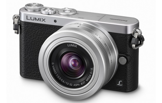 panasonic-gm1-replacement Panasonic GM5 and LX100 are the names of upcoming MFT cameras Rumors