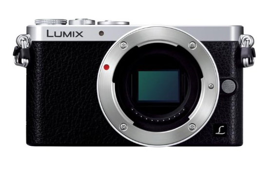 panasonic-gm1-successor Panasonic GM5 announcement date set for September 15 Rumors