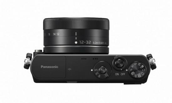 panasonic-gm2-specs-rumor Panasonic GM2 specs list to include on-sensor stabilization Rumors