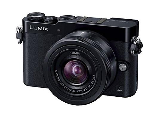 panasonic-gm7-rumors Panasonic Lumix GM7 camera to record 4K videos Rumors