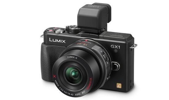 panasonic-gx1-successor-specs Panasonic GX2 specs list shows up online Rumors