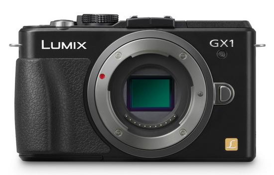 panasonic-gx7-launch-date Panasonic GX7 launch date confirmed on Instagram Rumors