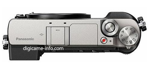 panasonic-gx80-photos-leaked-top First Panasonic GX80 photos and specs leaked Rumors