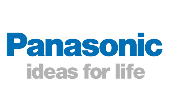 Panasonic's new low-light sensor technology doubles color sensitivity