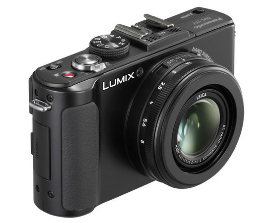 panasonic-lumix-lx7-replacement-rumor New Panasonic Lumix LX8 specs leaked ahead of its launch Rumors