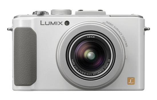 panasonic-lx8-rumor-nd-filter Panasonic LX8 compact camera to feature built-in ND filter Rumors