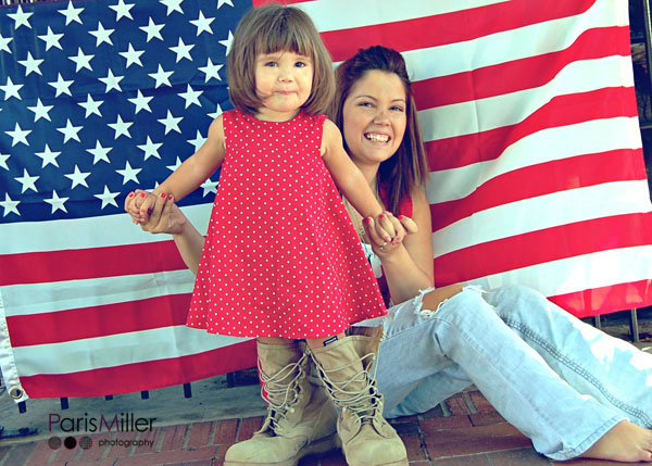 paris-miller Memorial Day Picture Share ~ Photos of Patriotism Photo Sharing & Inspiration