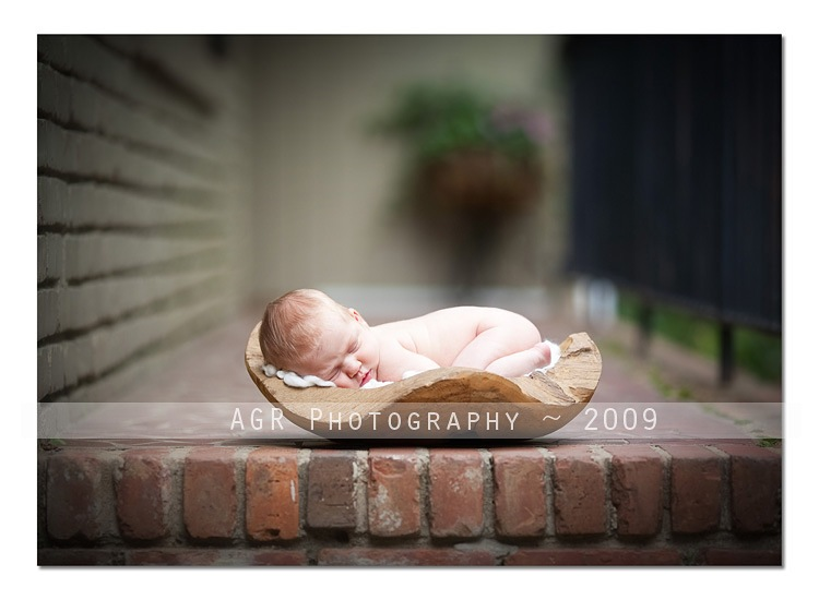parkerw032-thumb1 Newborn Photography: How to Use Light When Shooting Newborns Guest Bloggers Photography Tips