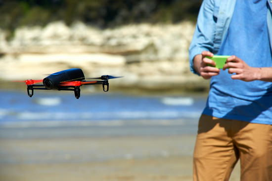 parrot-bebop May 2014 recap: best news and rumors in the photo industry News and Reviews