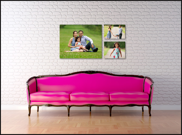 parsitreschic Photographer's Wall Display Templates: Wall Guides Available Now Announcements Photography & Photoshop News